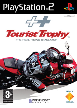 Tourist Trophy (video game).jpg
