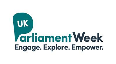 UK Parliament Week - Wikipedia