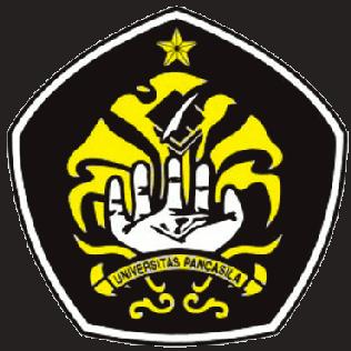 Pancasila University - Wikipedia