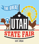 Utah State Fair Logo.png