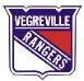 Vegreville Rangers