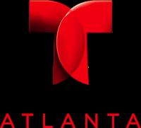 WKTB-CD Telemundo affiliate in Norcross–Atlanta, Georgia