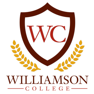Williamson College - Wikipedia