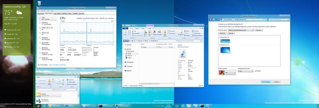 File:Windows8102MultiMonitorAndApp.png