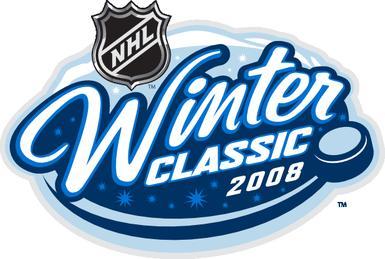 quality design f31bf f5d5f 2008 NHL Winter Classic - Wikipedia