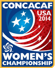 2014 CONCACAF Womens Championship