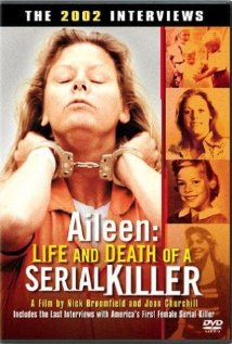 Aileen Life and Death of a Serial Killer.jpg