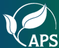 American Phytopathological Society logo.png