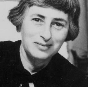 Babette Deutsch poetry handbook