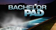 the bachelor  pad wikipedia