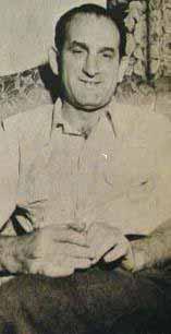 Barney Ruditsky