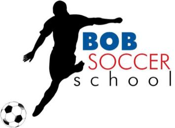 Bob Soccer School FC.png