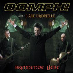 L'Âme Immortelle - B-Sides