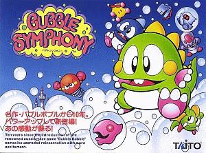 Bubbles Game - MostFunGames.com