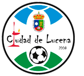 CD Ciudad de Lucena - Wikipedia