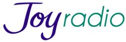 CJYE 1250 AM Oakville-logo.png