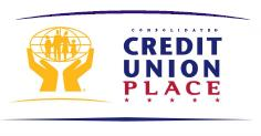 Credit Union Place.JPG