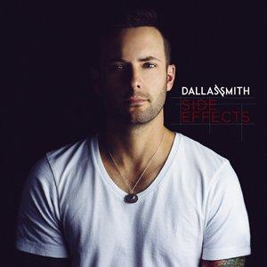 Side Effects Dallas Smith Album Wikipedia