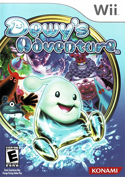 Dewy's Adventure Coverart.png