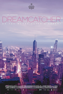 Dreamcatcher 2015 film poster.png