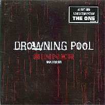 Drowning pool sinner.jpg