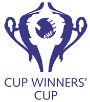 EHF Cup Winners Cup.png
