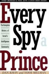 Every Spy a Prince.jpg