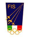 Italian Fencing Federation