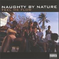 Flow - Feel It