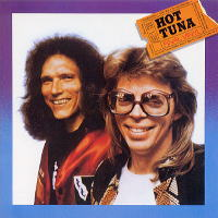 <i>Final Vinyl</i> (Hot Tuna album) 1979 greatest hits album by Hot Tuna