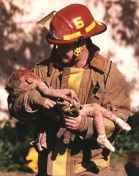 https://upload.wikimedia.org/wikipedia/en/5/54/Firefighterbabyocb.jpg