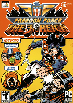 Freedom Force vs The 3rd Reich Coverart.png