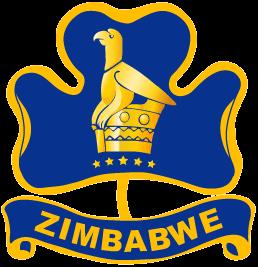 Girl Guides Association of Zimbabwe organization
