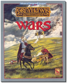 File:Grayhawk wars box cover.jpg