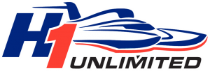 H1 Unlimited