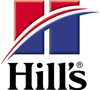 Image result for hill's nutrition