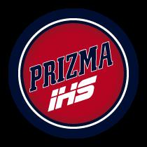 HK Prizma Riga Ice hockey team in Riga, Latvia