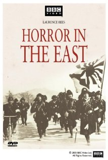 <i>Horror in the East</i> BBC documentary film series