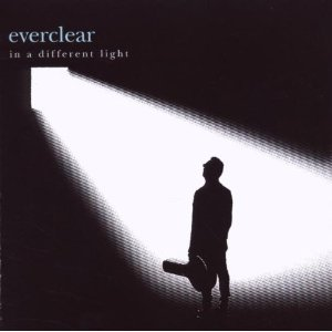 In a Different Light (Everclear album)