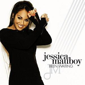 <i>Been Waiting</i> 2008 studio album by Jessica Mauboy