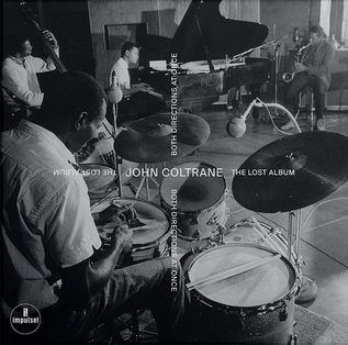 [jazz] John Coltrane (1926-1967) - Page 3 John_Coltrane_-_Both_Directions_at_Once_-_The_Lost_Album