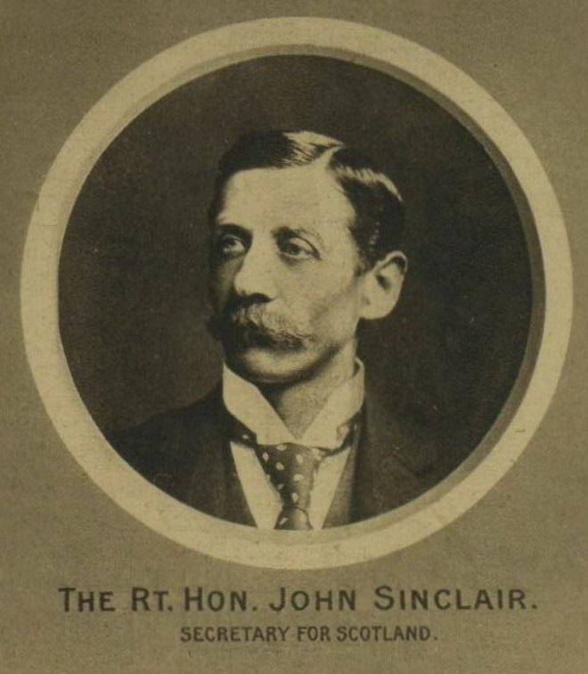 John Sinclair MP.jpg