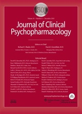 Journal of Clinical Psychopharmacology.jpeg