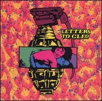 Letters to Cleo - Wholesale Meats and Fish.jpg
