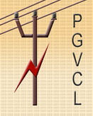 PGVCL Recruitment for Vidyut Sahayak (Junior Engineer - Electrical)