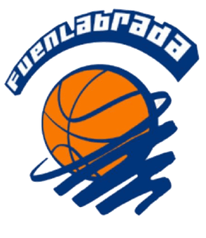 Baloncesto Fuenlabrada professional basketball team based in Fuenlabrada, Madrid, Spain.