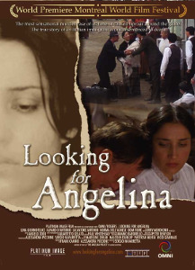 Looking for Angelina (2005 film).jpg
