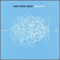 <i>History</i> (Matthew West album) 2005 studio album by Matthew West