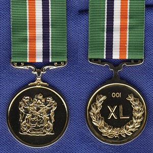 Medal for Distinguished Conduct and Loyal Service.jpg