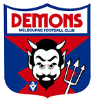 Melbourne Football Club  DemonWiki